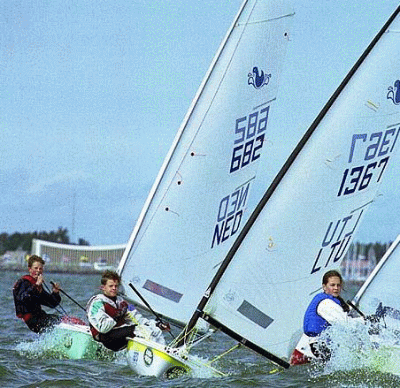 splash-dinghy